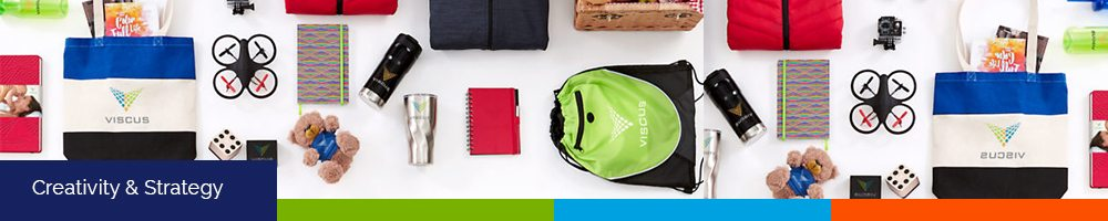 Creative Promotional Products