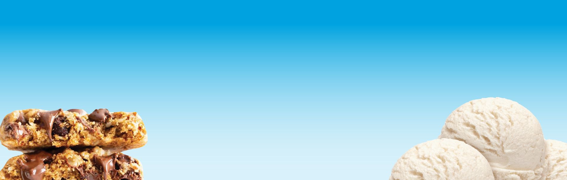 adform_2020_referral_cookies_banner2