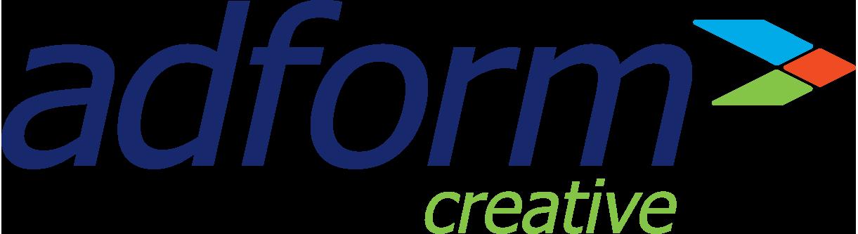 adform_logo_horiz