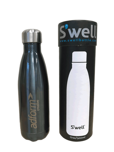 Swell Adform