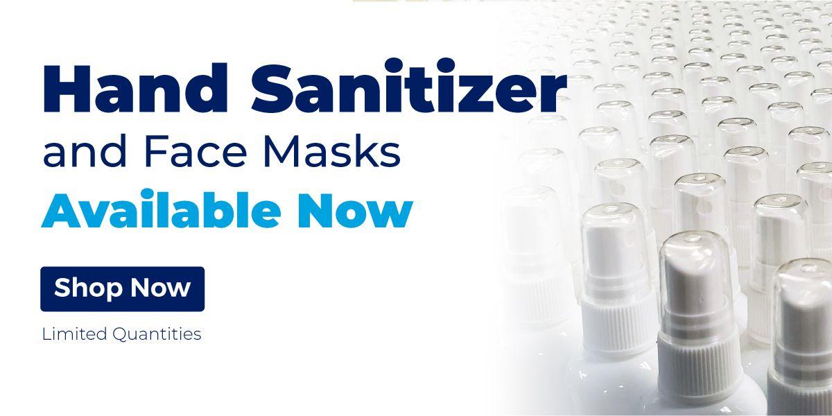 Sanitizer-Banner_v8